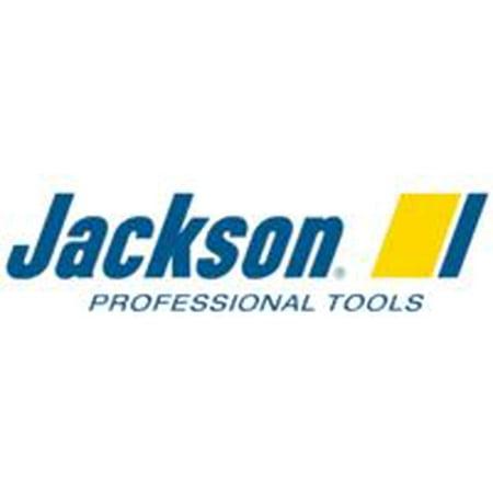 Jackson Professional Tools 1175200 San Angelo Pry Bar