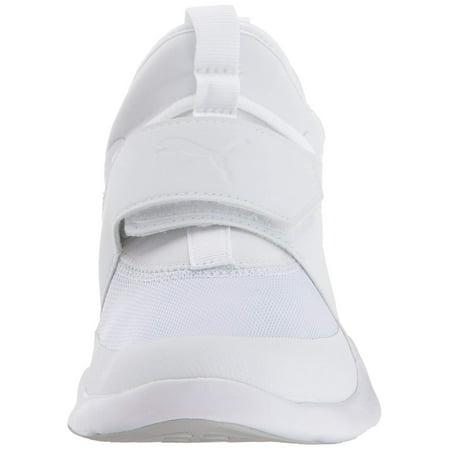 bc0d9421468c PUMA Women s Dare Trainer Sneaker - image 1 ...