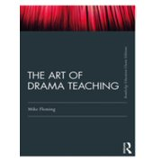 The Art Of Drama Teaching - eBook