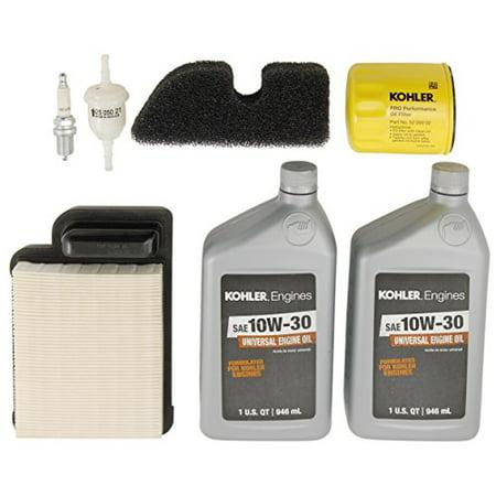 Kohler 20 789 01-S Engine Maintenance Kit