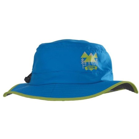 Chaos Hat Summit Jr. Sunshower Sombrero - Sombreo Hat