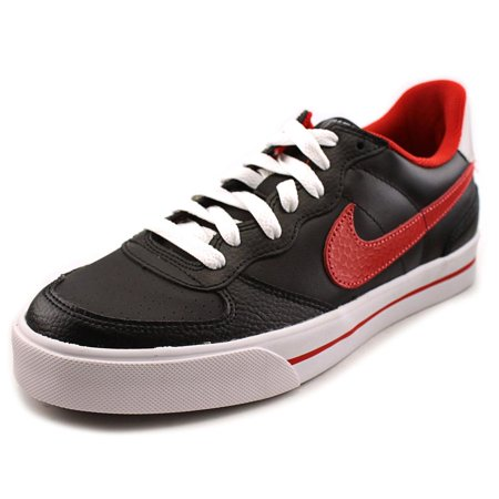 official photos 07ba1 046f7 Nike - Nike Sweet Ace 83 Men US 8 Black Sneakers - Walmart.c