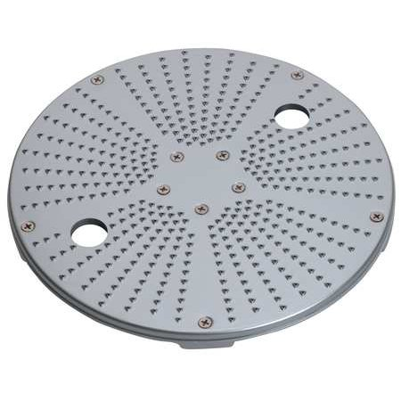 WARING COMMERCIAL CFP26 Grating Disc, Use w 6FTJ2, 6FTJ3