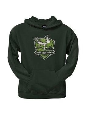 Graphic Tees Mens Sweatshirts & Hoodies - Walmart com