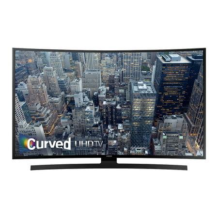 Samsung 6700 Un48ju6700f 48″ 2160p Led-lcd Tv – 16:9 – 4k Uhdtv – Atsc – 3840 X 2160 – Dolby Ms11, Dts Studio Sound, Dts Premium Sound 5.1 – 20 W Rms – Led – Smart Tv – 4 X Hdmi – (un48ju6700fxza-ob1)