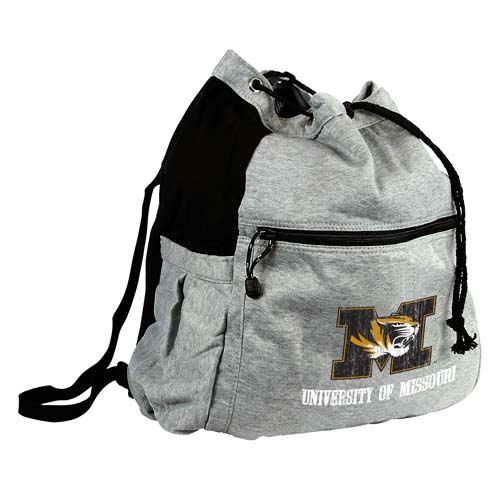 Missouri Sport Backpack