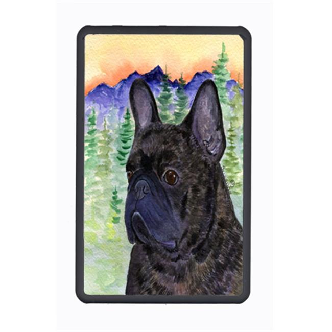 Carolines Treasures SS8257KFC French Bulldog Kindle Fire Snap on Case
