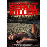 The Long Island Serial Killer (DVD)
