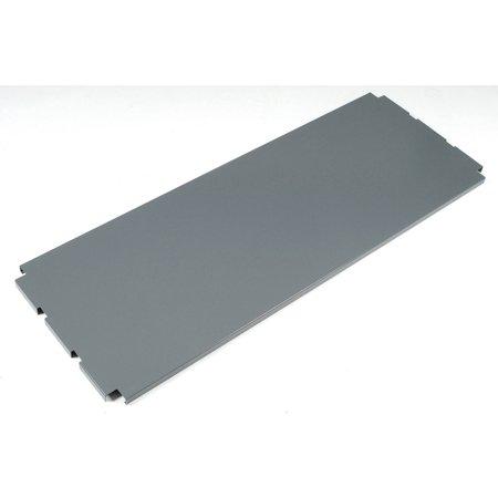 Steel Shelf for 16