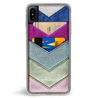 superior quality 06100 35d44 Zero Gravity Cell Phone Cases - Walmart.com
