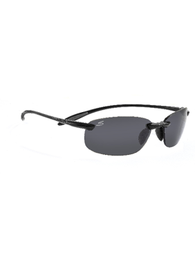 191849d3d883 Product Image Nuvola in Shiny Black frames with Polar PhD CPG lenses