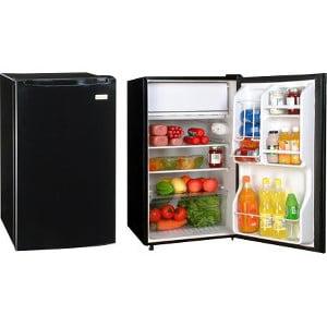 MCBR445B2 Refrigerator/Freezer