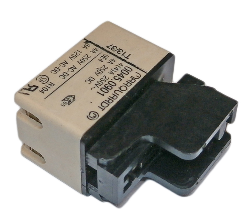 Fein MSX636II MultiMaster Replacement Switch # 30701060000 by FEIN