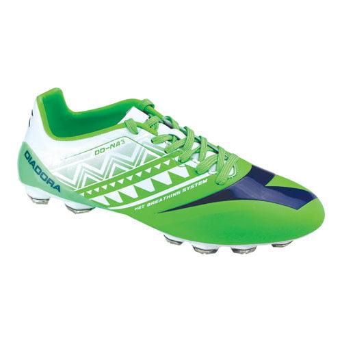 Men's Diadora DD-NA 3 GLX 14 Soccer Cleat