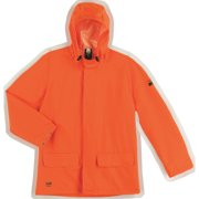 HELLY HANSEN Rain Jacket 70129_290-S