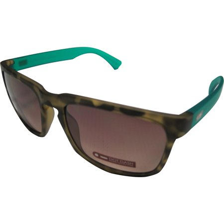 Dot Dash Adult Punchup (Dot Dash Sunglasses)