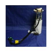 Airtex E3507M Fuel Pump, With Fuel Sending Unit Electric