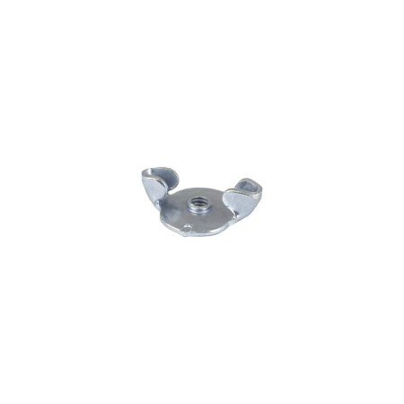 MACs Auto Parts Premier  Products 60-14311 Air Cleaner Wing Nut - Exact Reproduction - Ford & Mercury