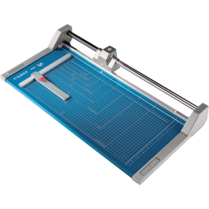 "Dahle 28"" Professional Trimmer"