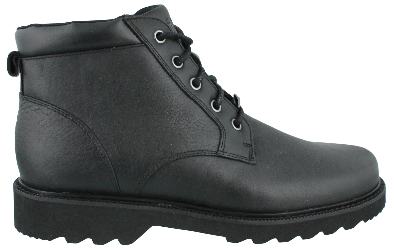 Men's Rockport, Northfield Plain Toe ankle boots by ROCKPORT