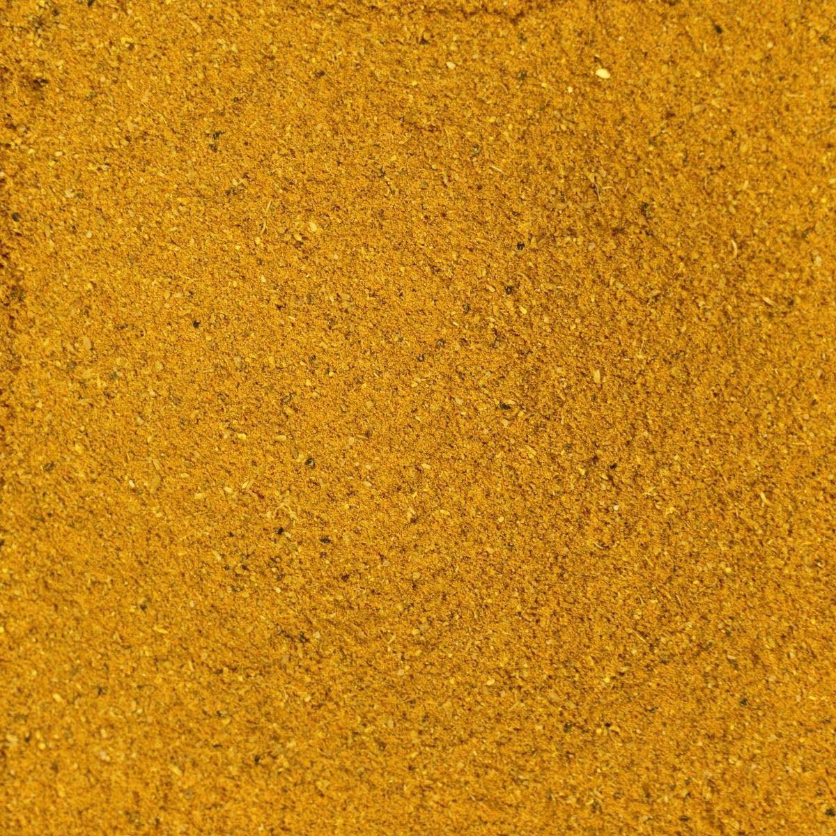 The Spice Lab Jamaican Curry Powder - Kosher Gluten-Free ...