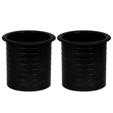 Stage Speaker Cabinet (2 Goldwood Sound PT-307 Speaker Cabinet Port Tubes 4