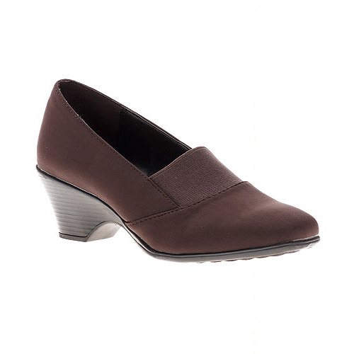 Faded Glory Womens Casual Shoes