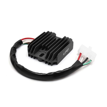 Motorcycle Voltage Regulator Rectifier for Yamaha XJ550 600 650 700 750 900