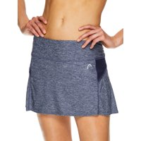 Head Women's Active Fresh Skort