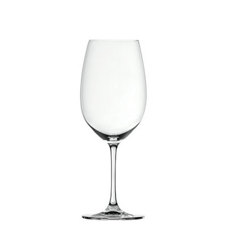 Spiegelau Salute 25 oz Bordeaux Glass (Set of 4)