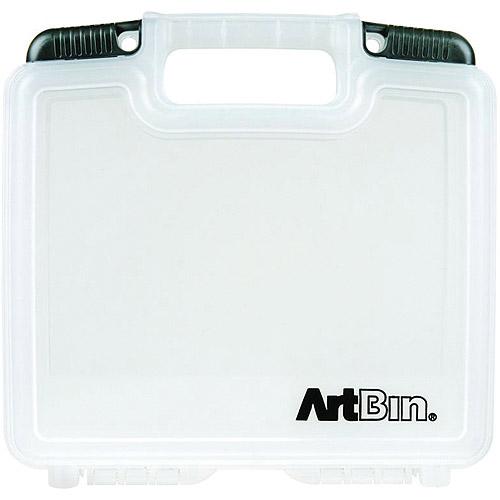 "ArtBin Quick View Case, 9-1/2"" x 10-2-3/4"""