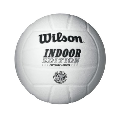 Wilson Indoor 4002 Vollyball