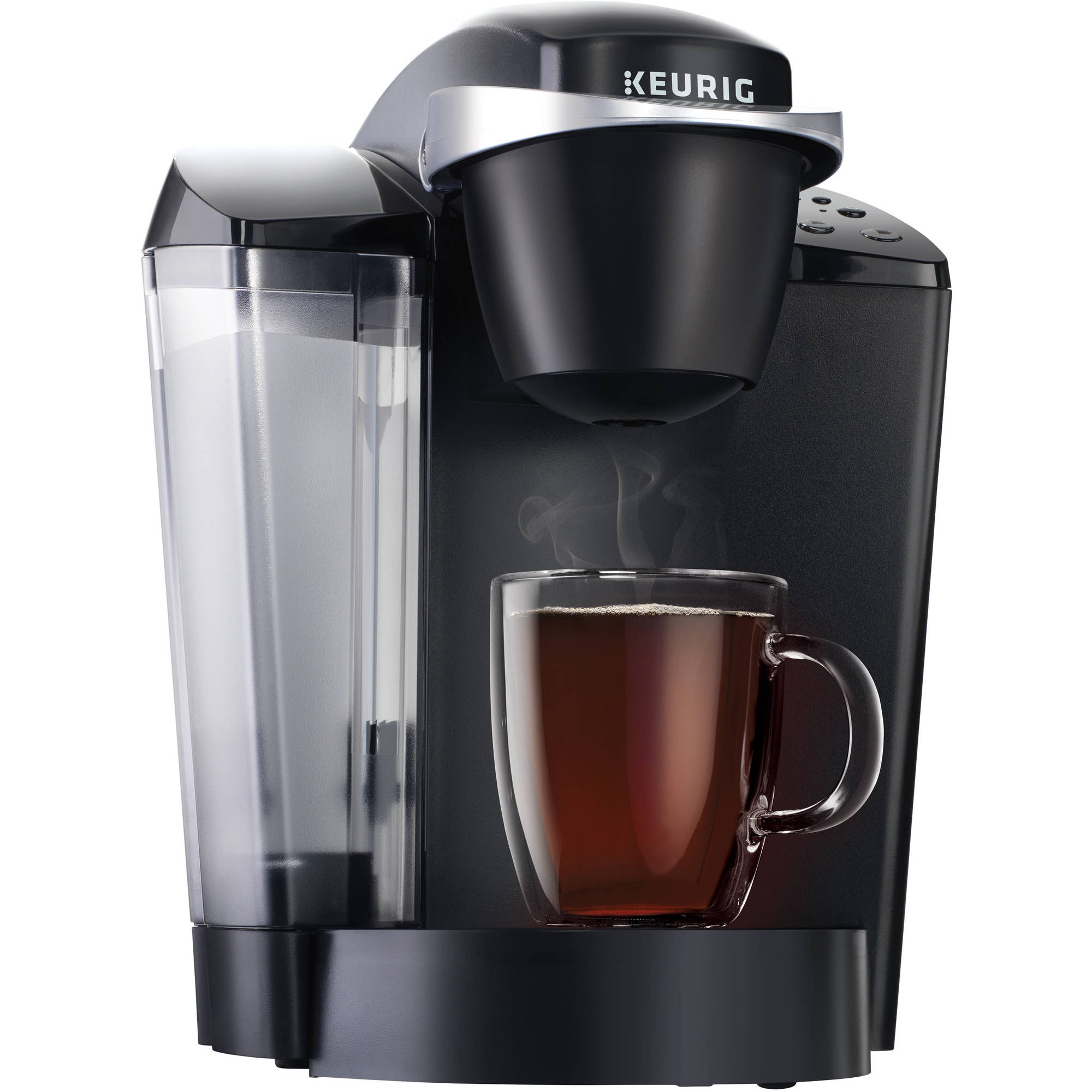Electronic Keurig Coffee Machine Price coffee espresso makers walmart com makers