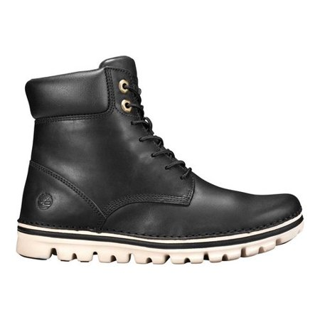 Womens Timberland Brookton Lace Up Boots,