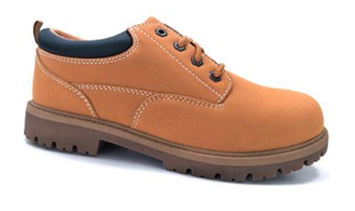 Wrangler Men's Casual Boot - Best Mens