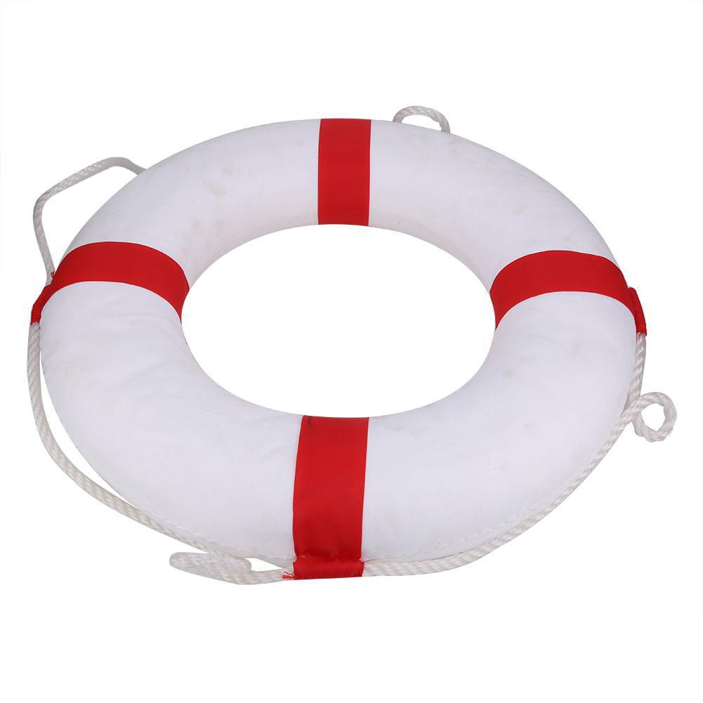 Torch 45x75cm Osculati Ring Lifebuoy