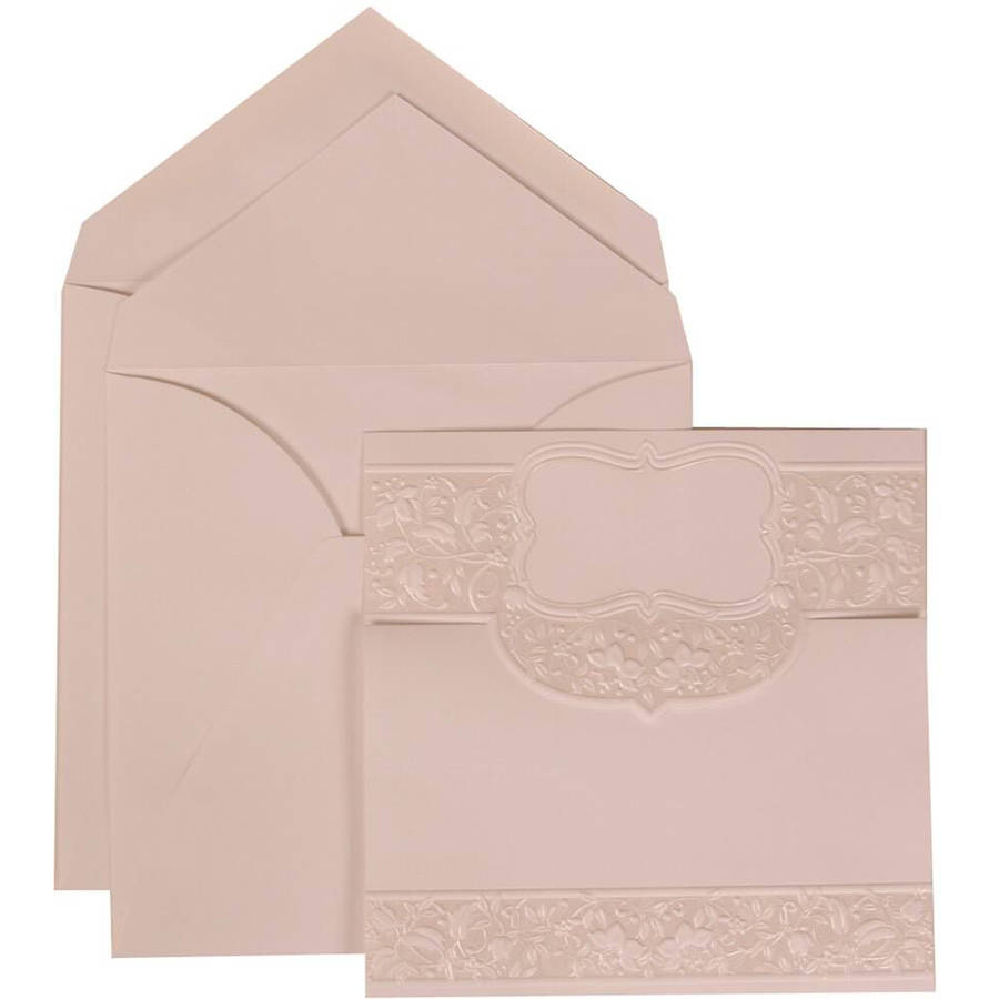 jam paper and envelope Jam paper & envelope is proud to be family owned and operated for over 55 years our parent company, hudson envelope corp, was founded in 1955.
