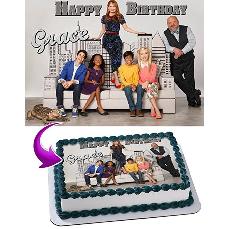 Jessie Disney Edible Image Cake Topper Personalized Icing Sugar Paper A4 Sheet Edible Frosting Photo Cake 1/4 Edible Image for cake for $<!---->