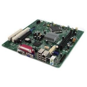 DELL AZ0422 MOTHERBOARD DRIVER FOR PC