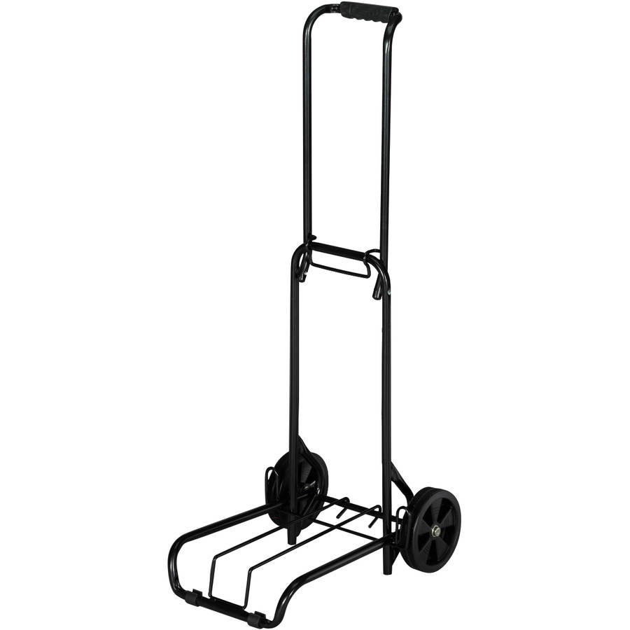 American Tourister Folding Luggage Cart - Walmart.com
