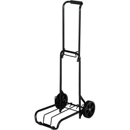 American Tourister Folding Luggage Cart - Walmart.com