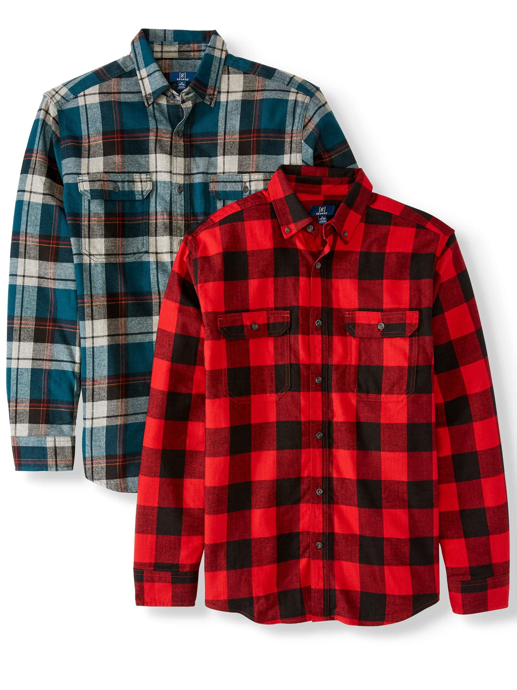 Diesel Mens S-Haul Button Down Shirt