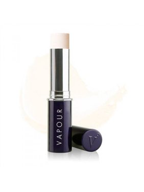 Vapour Organic Beauty Atmosphere Luminous Foundation - 90