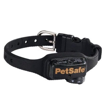 Dog Bark Collar Walmart