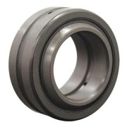 QA1 45GY24 Spher Bearing,1.5000in. Bore dia.,GEZ