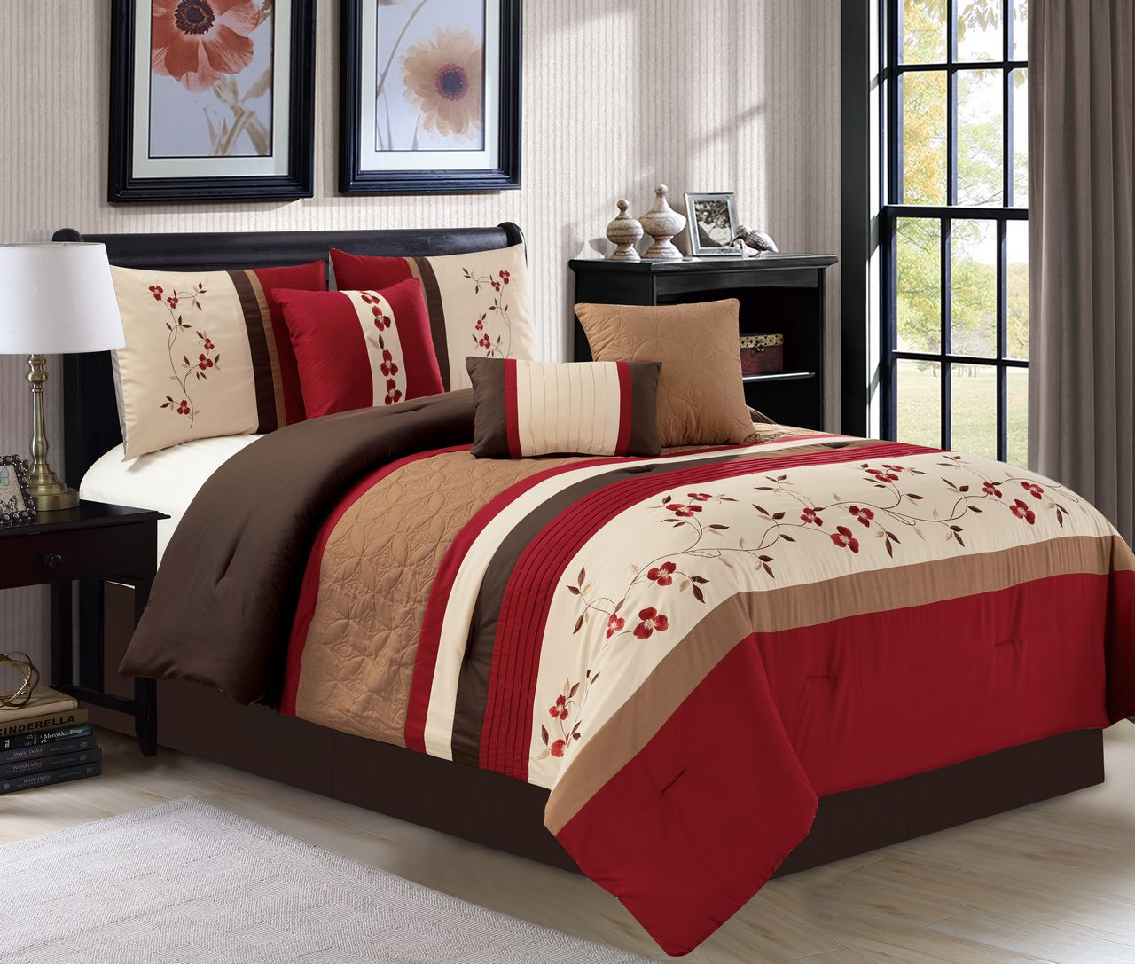 in new com queen j comforter category zoom york beddingsuperstore ivory marquis by