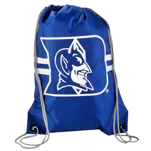 NCAA - Duke Blue Devils Drawstring Backpack
