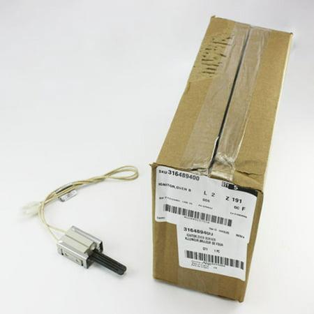 609015505373 upc universal dishwasher installation kit 6572 for ge frigidaire upc lookup. Black Bedroom Furniture Sets. Home Design Ideas