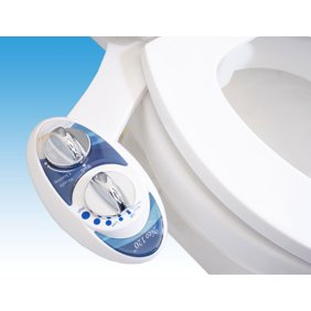 Luxe Bidet Neo 120 Luxury Fresh Water Self Cleanin