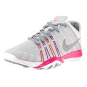 Nike Women's Free Tr 6 Training Shoe